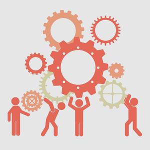 Workshop systemische interventies in onderwijs en jeugdhulpverlening
